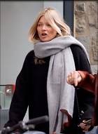 Celebrity Photo: Kate Moss 1200x1638   189 kb Viewed 11 times @BestEyeCandy.com Added 48 days ago