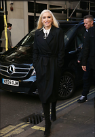 Celebrity Photo: Gwen Stefani 1200x1712   184 kb Viewed 27 times @BestEyeCandy.com Added 69 days ago