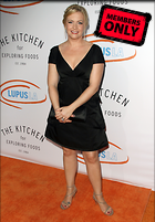 Celebrity Photo: Melissa Joan Hart 3139x4512   1.3 mb Viewed 2 times @BestEyeCandy.com Added 4 days ago