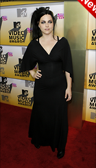 Celebrity Photo: Amy Lee 1262x2200   773 kb Viewed 3 times @BestEyeCandy.com Added 17 hours ago
