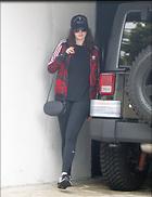 Celebrity Photo: Anne Hathaway 1200x1563   259 kb Viewed 64 times @BestEyeCandy.com Added 82 days ago