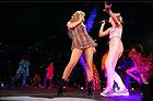 Celebrity Photo: Taylor Swift 1200x800   135 kb Viewed 120 times @BestEyeCandy.com Added 131 days ago