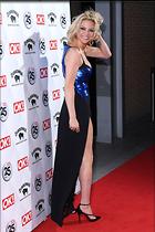 Celebrity Photo: Sarah Harding 1200x1800   249 kb Viewed 37 times @BestEyeCandy.com Added 32 days ago