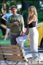 Celebrity Photo: Gwyneth Paltrow 1200x1800   262 kb Viewed 33 times @BestEyeCandy.com Added 18 days ago