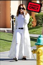 Celebrity Photo: Ashley Tisdale 3456x5184   1.7 mb Viewed 3 times @BestEyeCandy.com Added 55 days ago