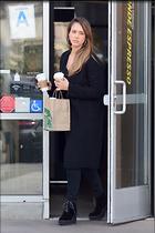 Celebrity Photo: Jessica Alba 1200x1800   242 kb Viewed 4 times @BestEyeCandy.com Added 15 days ago