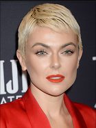Celebrity Photo: Serinda Swan 1200x1602   275 kb Viewed 85 times @BestEyeCandy.com Added 492 days ago