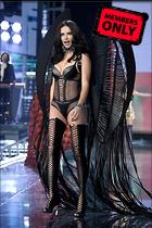 Celebrity Photo: Adriana Lima 2396x3600   2.1 mb Viewed 3 times @BestEyeCandy.com Added 13 days ago