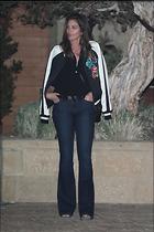 Celebrity Photo: Cindy Crawford 1200x1800   221 kb Viewed 14 times @BestEyeCandy.com Added 25 days ago