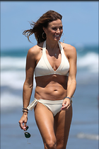 Celebrity Photo: Kelly Bensimon 1200x1800   174 kb Viewed 83 times @BestEyeCandy.com Added 49 days ago