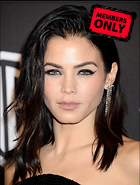 Celebrity Photo: Jenna Dewan-Tatum 2400x3170   1.6 mb Viewed 0 times @BestEyeCandy.com Added 10 days ago