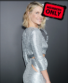 Celebrity Photo: Ali Larter 2097x2564   1.8 mb Viewed 2 times @BestEyeCandy.com Added 96 days ago