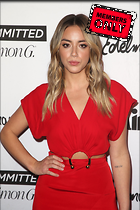 Celebrity Photo: Chloe Bennet 2333x3500   1.4 mb Viewed 3 times @BestEyeCandy.com Added 11 days ago