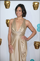Celebrity Photo: Michelle Rodriguez 3333x5000   750 kb Viewed 15 times @BestEyeCandy.com Added 18 days ago