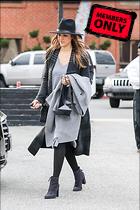 Celebrity Photo: Jessica Alba 2412x3625   1.7 mb Viewed 0 times @BestEyeCandy.com Added 2 days ago