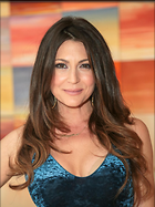 Celebrity Photo: Cerina Vincent 1280x1707   231 kb Viewed 58 times @BestEyeCandy.com Added 218 days ago