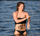 Celebrity Photo: Gemma Atkinson 662x598   63 kb Viewed 8 times @BestEyeCandy.com Added 18 days ago