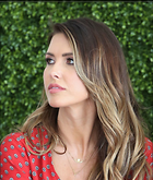 Celebrity Photo: Audrina Patridge 1000x1181   165 kb Viewed 41 times @BestEyeCandy.com Added 69 days ago