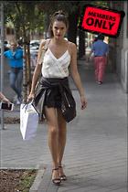 Celebrity Photo: Alessandra Ambrosio 2835x4252   1.5 mb Viewed 3 times @BestEyeCandy.com Added 3 days ago