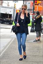 Celebrity Photo: Nicky Hilton 1200x1804   323 kb Viewed 11 times @BestEyeCandy.com Added 14 days ago