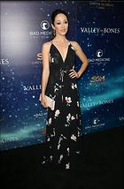 Celebrity Photo: Autumn Reeser 1200x1837   262 kb Viewed 33 times @BestEyeCandy.com Added 80 days ago
