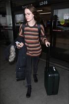Celebrity Photo: Evan Rachel Wood 1200x1800   215 kb Viewed 14 times @BestEyeCandy.com Added 50 days ago