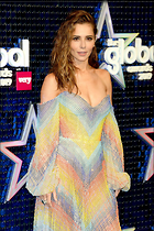 Celebrity Photo: Cheryl Cole 1280x1923   579 kb Viewed 16 times @BestEyeCandy.com Added 37 days ago