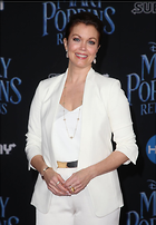 Celebrity Photo: Bellamy Young 1200x1732   135 kb Viewed 39 times @BestEyeCandy.com Added 166 days ago