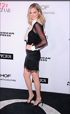 Celebrity Photo: Kate Upton 1200x1965   214 kb Viewed 52 times @BestEyeCandy.com Added 17 days ago