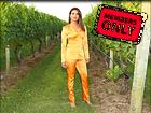 Celebrity Photo: Priyanka Chopra 3600x2700   2.1 mb Viewed 2 times @BestEyeCandy.com Added 31 days ago