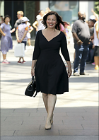 Celebrity Photo: Fran Drescher 2118x3000   341 kb Viewed 37 times @BestEyeCandy.com Added 190 days ago