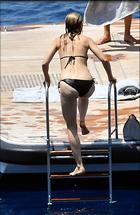Celebrity Photo: Gwyneth Paltrow 1200x1845   263 kb Viewed 45 times @BestEyeCandy.com Added 24 days ago
