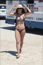 Celebrity Photo: Bethenny Frankel 2880x4320   684 kb Viewed 43 times @BestEyeCandy.com Added 61 days ago