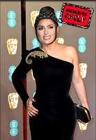Celebrity Photo: Salma Hayek 3456x5040   1.3 mb Viewed 1 time @BestEyeCandy.com Added 13 days ago