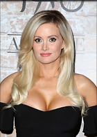 Celebrity Photo: Holly Madison 1200x1678   265 kb Viewed 99 times @BestEyeCandy.com Added 35 days ago
