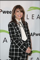 Celebrity Photo: Paula Abdul 1200x1800   231 kb Viewed 42 times @BestEyeCandy.com Added 239 days ago