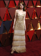 Celebrity Photo: Emma Stone 2625x3500   744 kb Viewed 25 times @BestEyeCandy.com Added 173 days ago