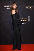 Celebrity Photo: Monica Bellucci 1600x2400   517 kb Viewed 26 times @BestEyeCandy.com Added 46 days ago