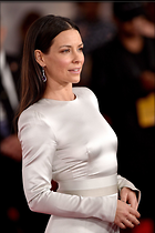 Celebrity Photo: Evangeline Lilly 1200x1803   223 kb Viewed 13 times @BestEyeCandy.com Added 14 days ago