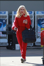 Celebrity Photo: Gwen Stefani 1200x1800   167 kb Viewed 15 times @BestEyeCandy.com Added 61 days ago