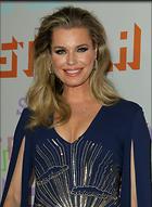 Celebrity Photo: Rebecca Romijn 1200x1640   288 kb Viewed 27 times @BestEyeCandy.com Added 37 days ago
