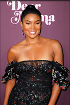 Celebrity Photo: Gabrielle Union 1200x1800   340 kb Viewed 11 times @BestEyeCandy.com Added 14 days ago