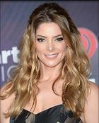 Celebrity Photo: Ashley Greene 2100x2619   1,039 kb Viewed 18 times @BestEyeCandy.com Added 22 days ago