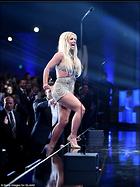 Celebrity Photo: Britney Spears 634x847   65 kb Viewed 188 times @BestEyeCandy.com Added 95 days ago