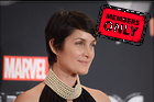 Celebrity Photo: Carrie-Anne Moss 4748x3160   3.4 mb Viewed 1 time @BestEyeCandy.com Added 403 days ago