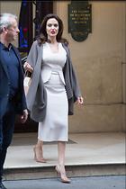 Celebrity Photo: Angelina Jolie 1999x3000   429 kb Viewed 28 times @BestEyeCandy.com Added 122 days ago