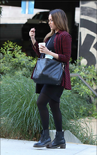 Celebrity Photo: Jessica Alba 18 Photos Photoset #387810 @BestEyeCandy.com Added 56 days ago