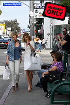 Celebrity Photo: AnnaLynne McCord 2200x3300   2.0 mb Viewed 1 time @BestEyeCandy.com Added 401 days ago