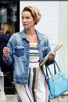 Celebrity Photo: Ashley Scott 1200x1800   246 kb Viewed 52 times @BestEyeCandy.com Added 311 days ago
