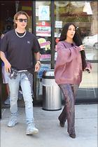 Celebrity Photo: Kimberly Kardashian 1200x1800   309 kb Viewed 4 times @BestEyeCandy.com Added 17 days ago